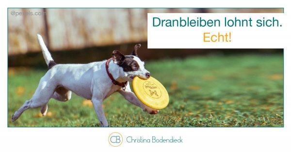 ChristinaBodendieck_dranbleibenlohntsich