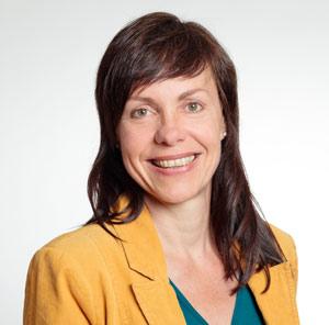 ChristinaBodendieck