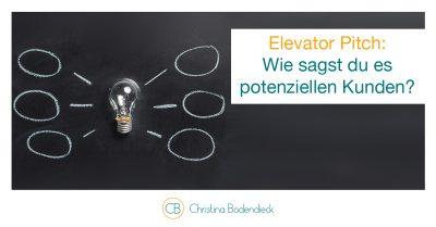 CB_ElevatorPitch