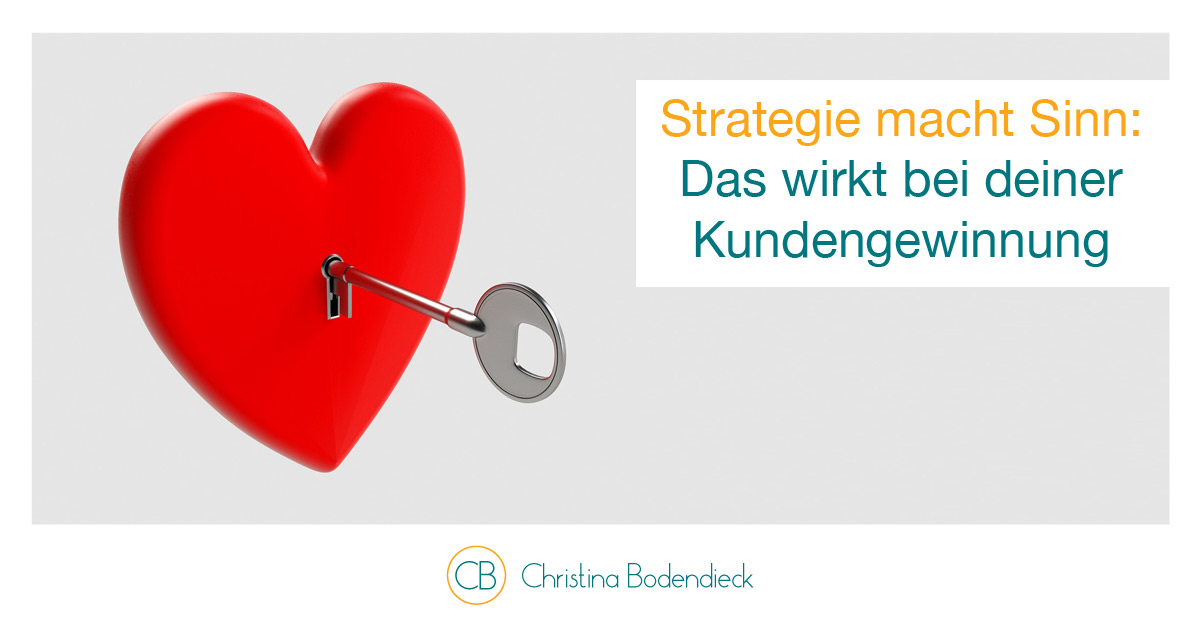 CB_StrategieKundengewinnung