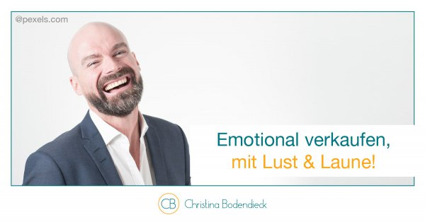ChristinaBodendieck_Emotionalverkaufen