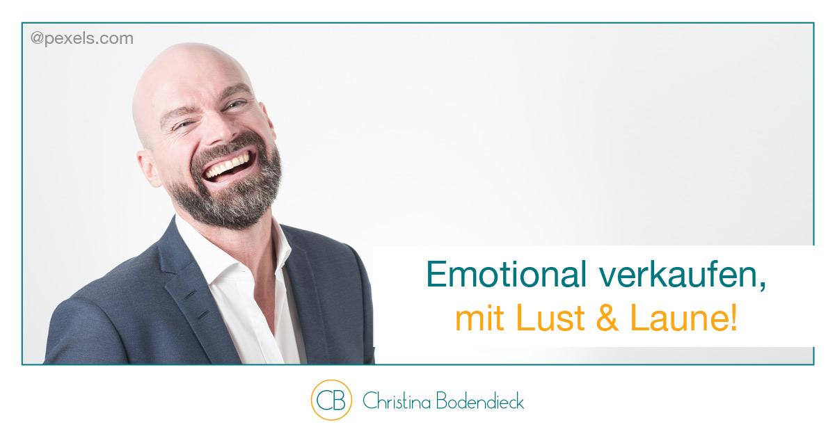 ChristinaBodendieck_Emotionalverkaufen