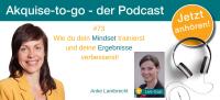 akquise_to_go der Podcast