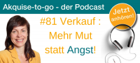 akquise-to-go-podcast-christinabodendieck.de-hamburg