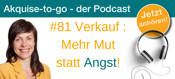 akquise-to-go-podcast-christinabodendieck.de-hamburg